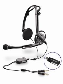 Audio470_USB_A_High Res