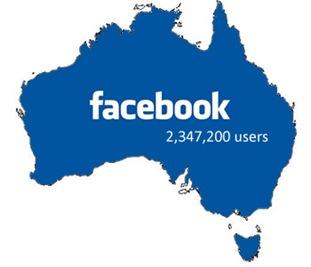 Aus_facebook