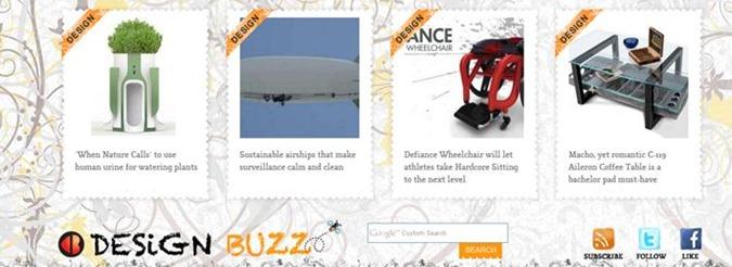 Design Buzz[5]