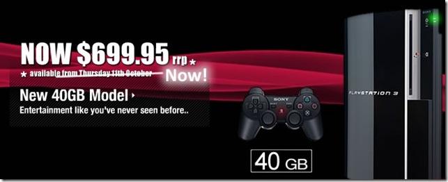 PS3_40GB