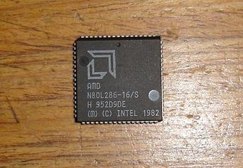 amdcpu286