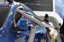 Melbourne Auto Show 2011 039 (800x533)