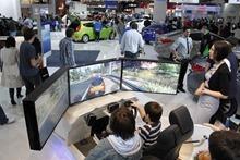 Melbourne Auto Show 2011 043 (800x533)