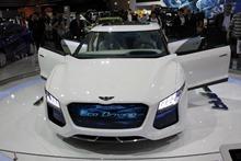 Melbourne Auto Show 2011 071 (800x533)