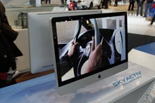 Melbourne Auto Show 2011 102 (800x533)