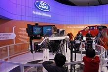 Melbourne Auto Show 2011 478 (800x533)
