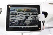 Melbourne Auto Show 2011 601 (800x533)