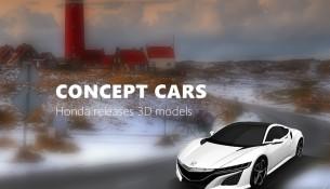 Honda3D.jpg