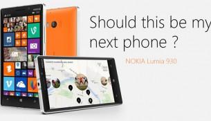 Lumia930.jpg