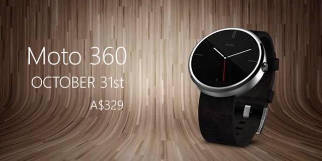 Moto36012_thumb.jpg