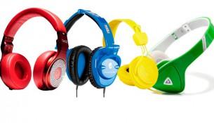 eBay-music.jpg