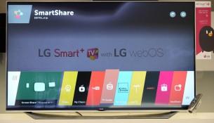 LG-WebOS-2.0-TV_thumb.jpg