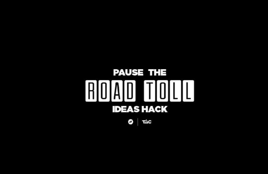 RoadToll