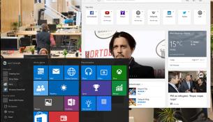 Windows10-10122.png