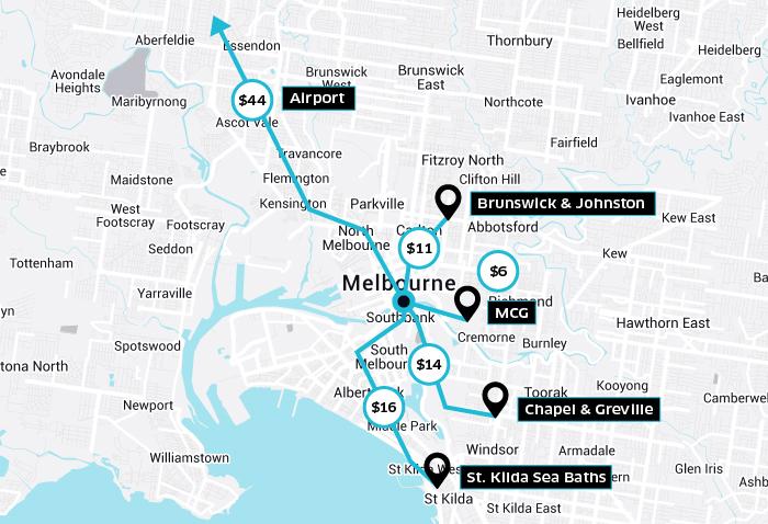uber_melbourne_price-changes_uberX-map_700x478_r2