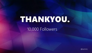 10K.jpg