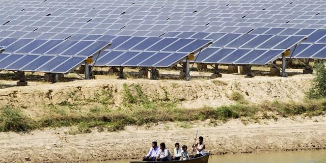 SolarIndia.jpg