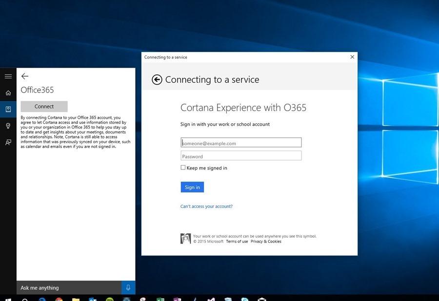 Windows 10162