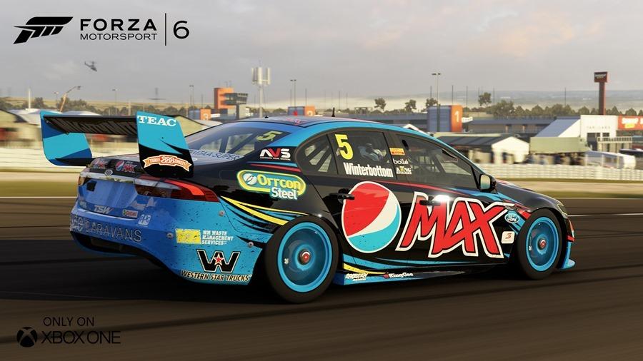 V8Supercars_Ford_#5_FalconFG_WM_Forza6
