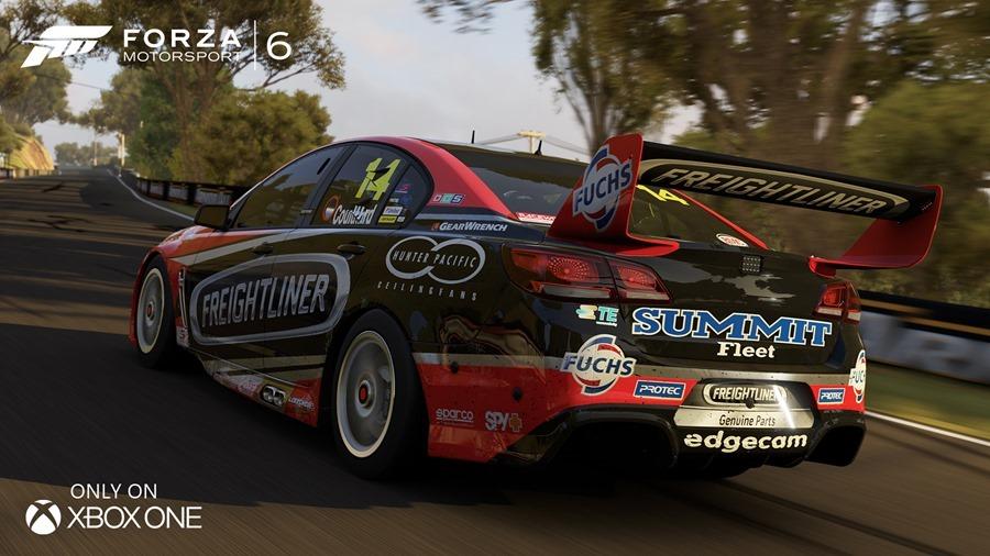 V8Supercars_Holden_#14_Commodore_WM_Forza6