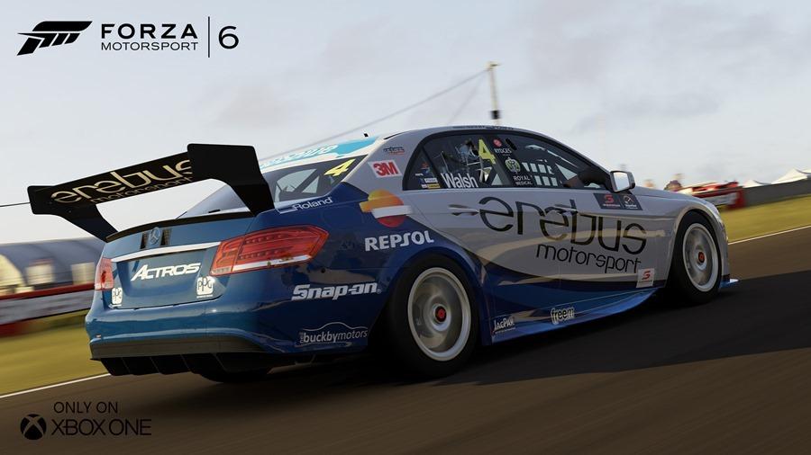 V8Supercars_Mercedes_#4_E63_WM_Forza6