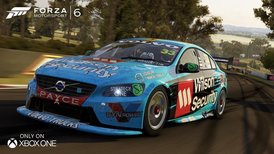 V8Supercars_Volvo_#33_S60_WM_Forza6