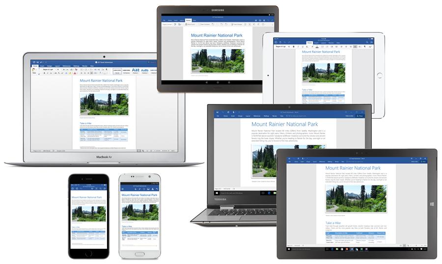 00. Microsoft Word - Across Devices