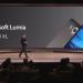 Lumia 950 and 950 XL