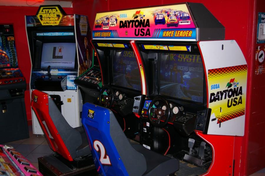 gatwick-arcade-mega-exclusive-5