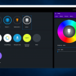 Control your LIFX lighting from the new Windows 10 app
