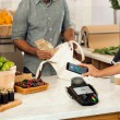 Android Pay coming to Australia, NAB, CBA missing