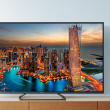 "JB Hi-Fi offering 60"" 4K TV for under $2,000"