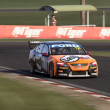 Project CARS V8SC DLC, around Bathurst it's awesome